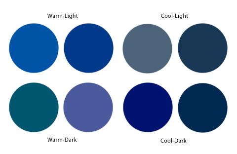 six mycolornumber. Black Bedroom Furniture Sets. Home Design Ideas